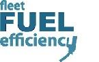 4trucks.pl-fleet-fuel-efficiency