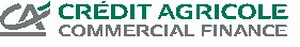 credit-agricole-commercial-finance-logo