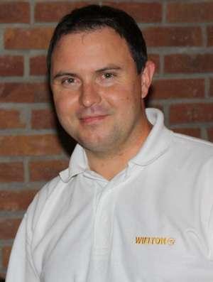 Rok 2009 zamknął się w Polsce rejestracją 5379 szt. nowych naczep. Największym powodzeniem cieszyły się oczywiście wywrotki, których sprzedano 2127 szt., ... - Tomasz-Bartoszewicz-Wielton