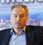 Andrzej Szczepek – prezes Zarządu Wielton SA: - A.Szczepek_2