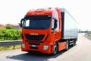 Efficiency Pack od IVECO