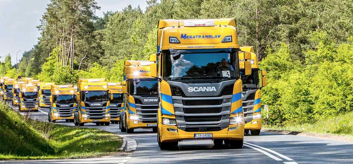 Megatranslaw-Scania