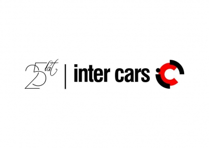 25 lat Inter Cars