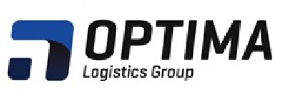 Optima w Rankingu Firm TSL