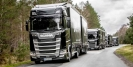 Scania Drutex