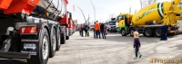 MAN Trucknology Days 2014