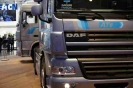 DAF Customer Services na targach IAA 2012
