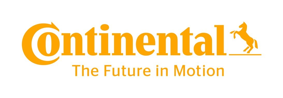 Nowy Product Manager w Continental
